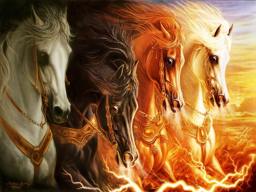 caballos_apocalipsis.jpg